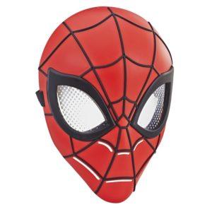 Žmogaus Voro kaukė